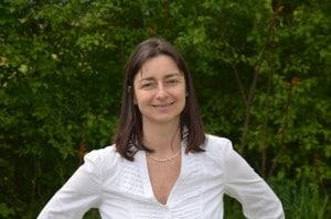 Elisabeth Hofer