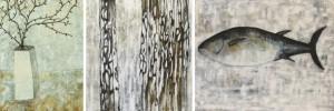 15-01-26-was-wir-machen-malerei-011-610x203