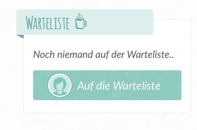 Finde jemanden per e-mail-adresse auf beliebten dating-websites kostenlos