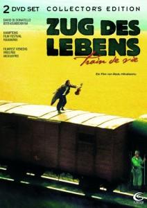 Sonntag 30.08 3 Zimmer / Küche / Bad Eine deutsche Komödie über Freunde, ihre Umzüge und ihre Sehnsüchte.