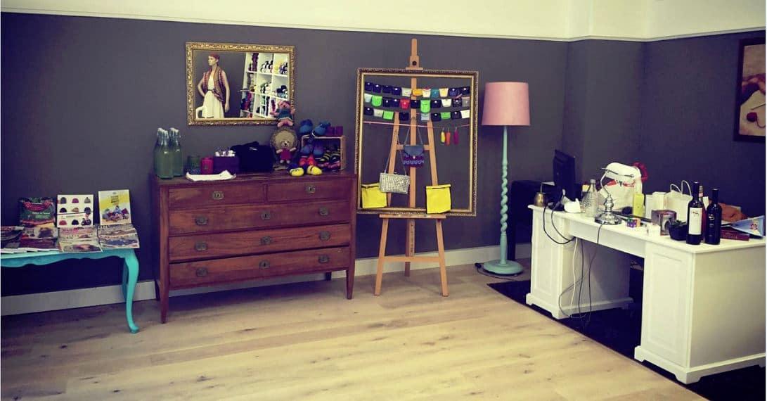 Atelier Liebelle