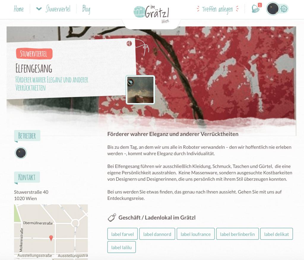 Bildschirmfoto 2015-12-15 um 16.04.45