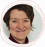 Barbara Schöllenberger