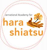 Hara Shiatsu