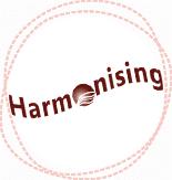 Harmonising