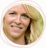 Sabine Rauter