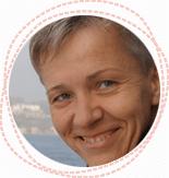 Susanne Hochreiter