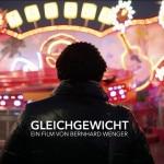 Kurzdoku 'Gleichgewicht' von Bernhard Wenger