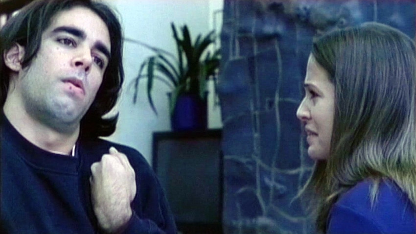 Film-ab-im-Graetzl-Julian-Rainer-Haberl