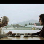 Kurzfilm 'Perlmutter' von Rupert Höller