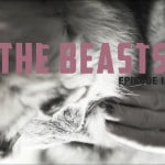 Kurzfilm 'The Beasts – Fashion Victim' von Georg Eckmayr & Yvonne Giedenbacher