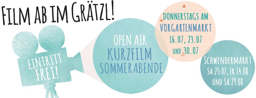Film-ab-im-Graetzl-am-Vorgratenmarkt-und-Schwendermarkt