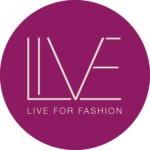 LIVEforfashion_Logo