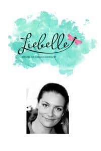 liebelle_portrait