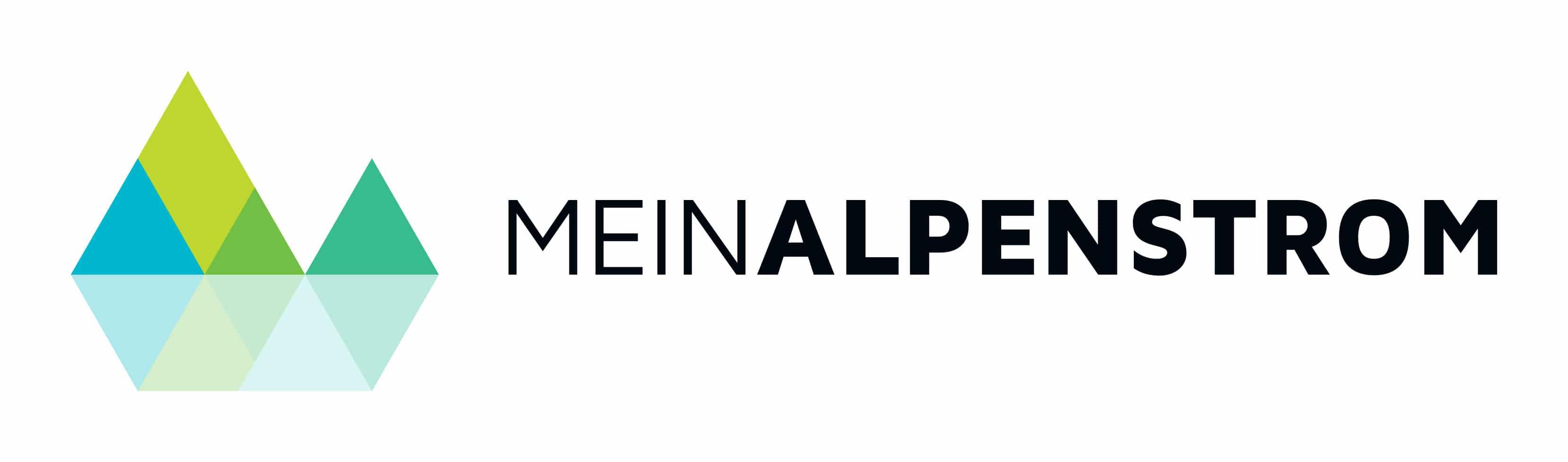 MeinAlpenstrom_Logo