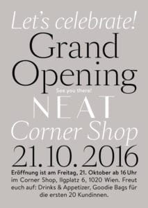 neat-corner-shop-opening