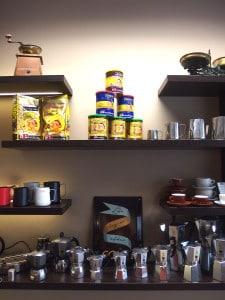 beans_produkt01