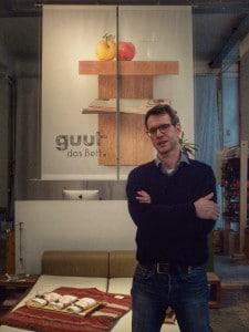 guut_person