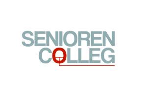 Seniorencolleg Logo
