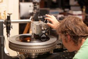 Supersense_Vinyl