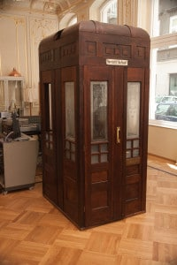 Supersense_elevator