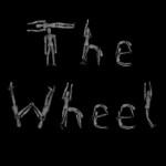 'The Wheel' von Thomas Karall