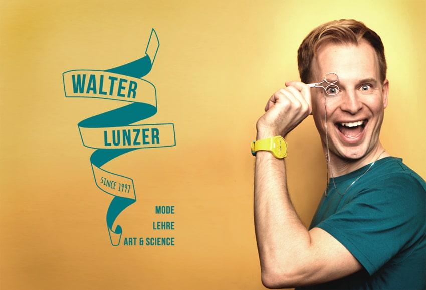 Walter-schere-smile-web-logo