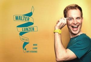 Walter Lunzer