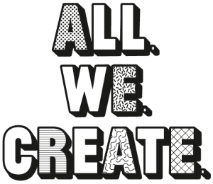 allwecreate__logo