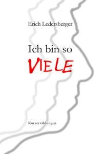 cover_titel_klein_kakanien