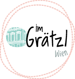 ico-imgraetzl