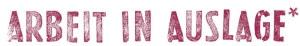 logo_arbeitinauslage