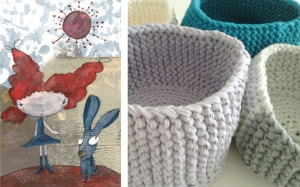 prater&stern handmade