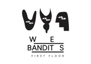 webandits